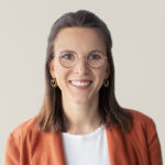Karolin_Hosenfelder New Work Academy