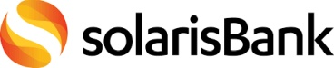 solarisbank-logo
