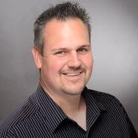 Christian Gadde Trainer der Newwork Academy