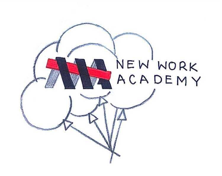 New Work Academy - Agile Coach Ausbildung
